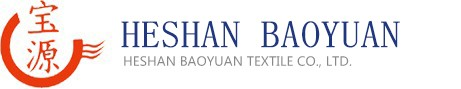 Heshan Baoyuan Textile Co., Ltd.